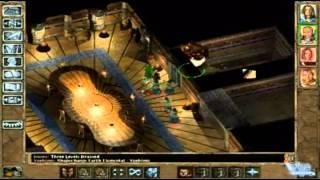 История BioWare, часть 2