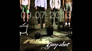 K.I.Z. - Ich Bin Adolf Hitler [HQ] Ganz Oben (Mixtape)