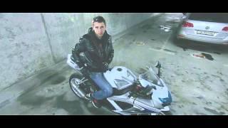 Правильное торможение на мотоцикле - мотошкола rsmoto.com.ua