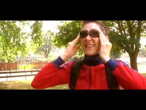 Andrea Donovan trailer