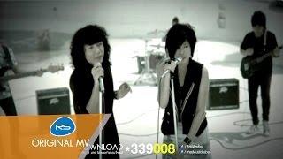 หาไม่เจอหรือเธอไม่มี feat. เก่ง Infamous : Faii Am Fine | Official MV