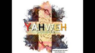 Keishon John   YahWeh (ROAR Riddim)