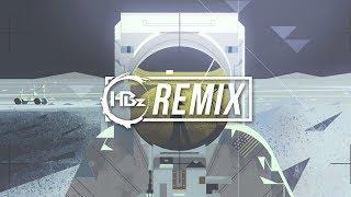 Vicetone Tony Igy Astronomia HBz 2k18 Bounce Remix.mp3