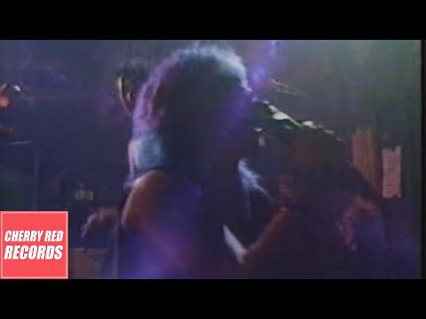 Vice Squad - Last Rockers - (Live at the Granary, Bristol, UK. 1982)