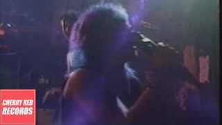 Vice Squad - Last Rockers - (Live at the Granary, Bristol, UK. 1982)