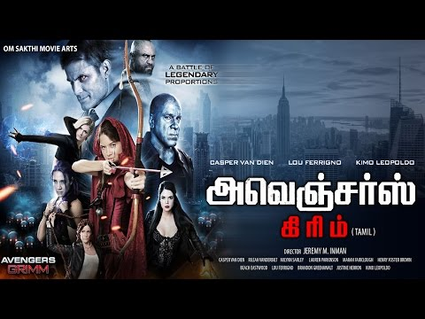 avengers-grimm-full-movie-(2017)---new-hollywood-movies-in-tamil-dubbed-full-action-movie-|-1080p-hd