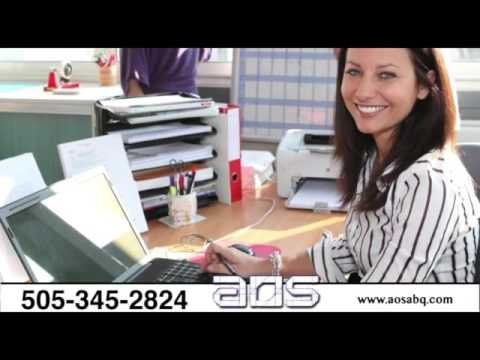 albuquerque office systems | new & used office furniture