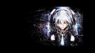 Repeat youtube video Nightcore-  Blow Ke$ha