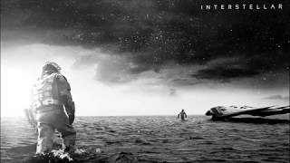 Interstellar Tamil Dubbed Movie Tamilrockers HD Video Download