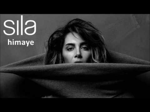 Sıla-Başka Şarkı(Himaye 2017 Yeni Albüm)