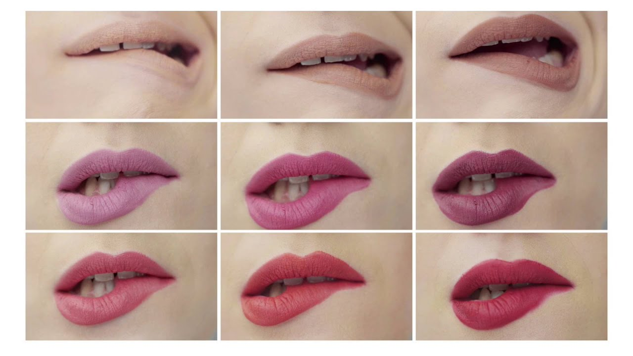 True Color Lipstick Avon