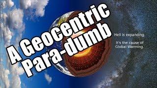 A Geocentric Para-dumb