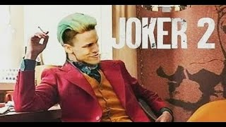 Joker Edition Song Gol Gol Gol Original song | INDIAN JOKER | TIKTOK VIRAL SONG |