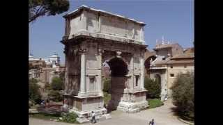 Rome Le guide complet pour visiter Rome