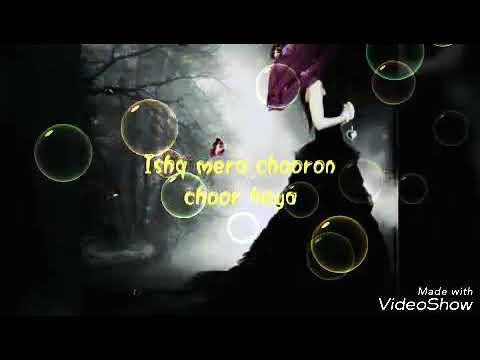 Lyrics  Koi Hor Mil Gayi Song /latest Song 2018/ Sad Song