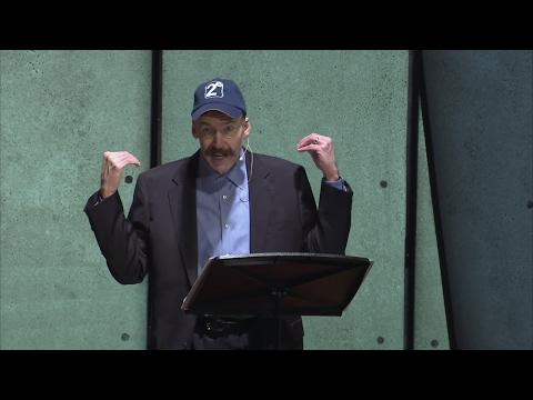 Twice Exceptional Learners (2e) | Jim Russell | TEDxGatewayArch