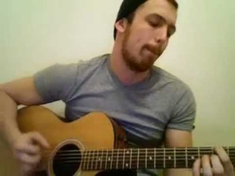 Just To See You Smile (Cover) Tony Ross
