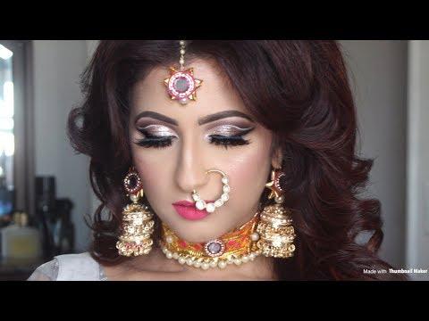 Id pmo7501 beautiful asian bride