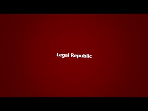 For Legal Republic