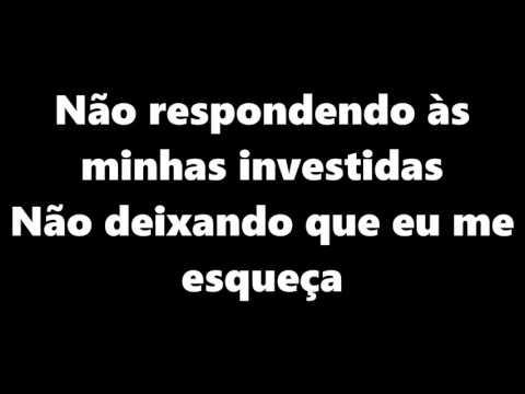 1Kilo - Morena LETRA Pablo Martins Md Gabrá CT Funkero Mz