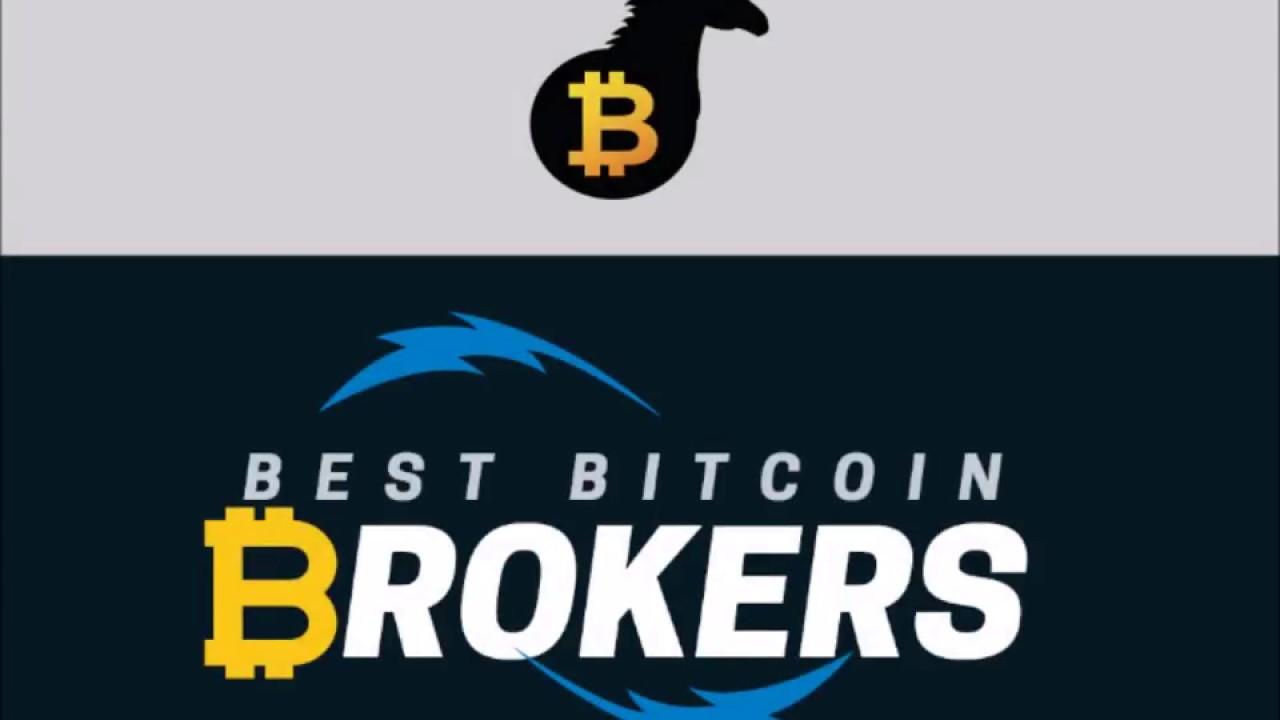 1500 btc la usd dealeri de mașini care acceptă bitcoin