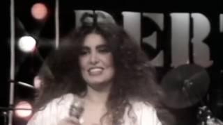 Смотреть клип Loredana Bertè - Colombo