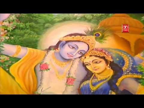 Koi kahe Govinda HD Anup Jalota by eternaloom