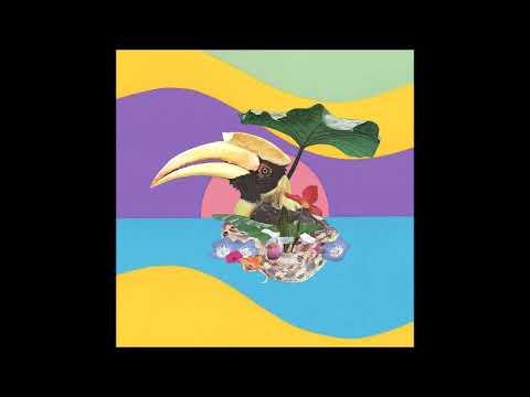 Monster Rally - Flowering Jungle (Full Album) Mp3