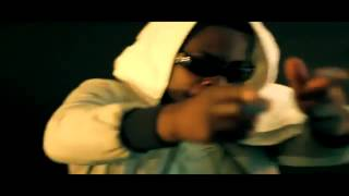 G STARR - NO FEAR - OFFICIAL MUSIC VIDEO - MAY 2012