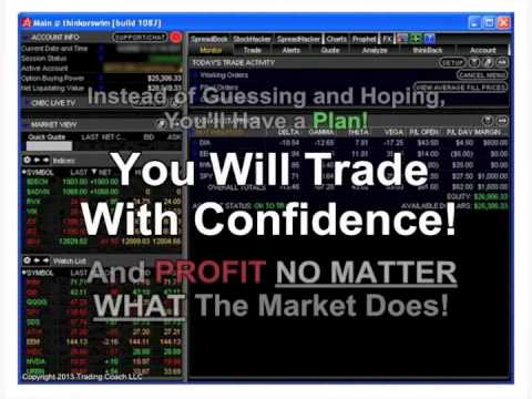 Free forex trading video tutorial download forex trading strategies without indicators