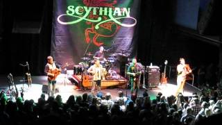 2012 12 15 Synthian 013