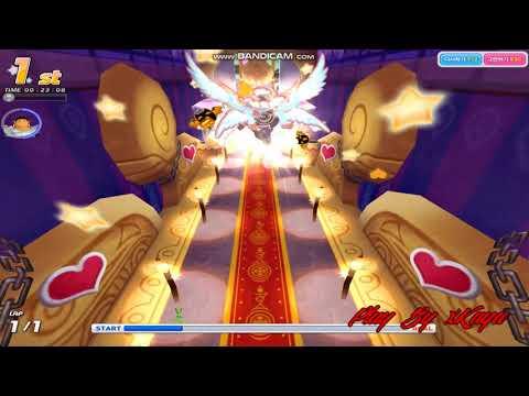 "Talesrunner - Aladdin[E] 1'22""85 (sp17+10%)"