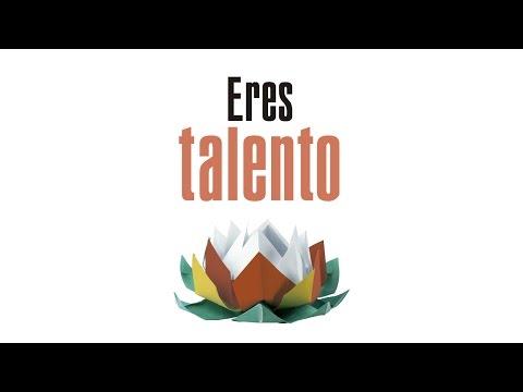 Cómo encontrar nuestro talento y triunfar con él (Entrevista de Álex García)