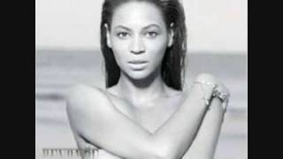 beyonce---that-s-why-you-re-beautiful