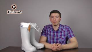 sardonix-shoes.ru - КАТАЛОГ ПРОДУКЦИИ
