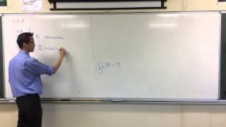 Interesting Permutations Question: Summing 3-Digit Numbers