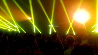 Drokz & Day-Mar - Our Song Thunderdome XX The Final Exam [HQ+HD]