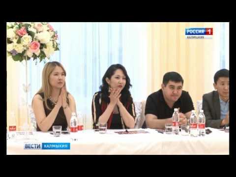 . Экспресс новости Волгодонска. Новости