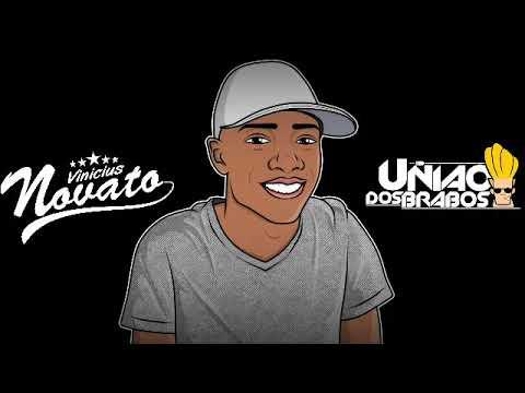 MUSICA DE LOUQUINHA MC K9 BAIXAR FUNK