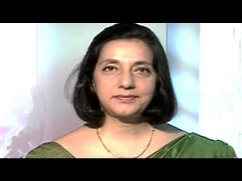 This is a very positive vote for Arvind Kejriwal, AAP: Meera Sanyal