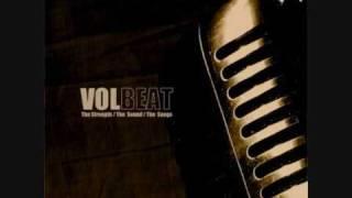 Volbeat - Caroline