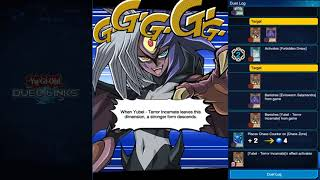 Duel Links Re Fairy Tail – Icalliance