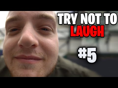 Best of Trymacs | Lost Moments #5 | Try not to LAUGH 😂=🚫