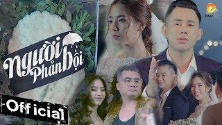 nguoi phan boi - le bao binh  mv official