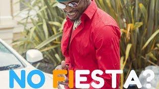 Kitendawili cha Diamond Platnumz kukosa mzunguko wa show za Fiesta: Kutamwathiri?