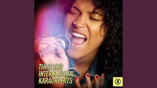 Besharmi Ki Height (Karaoke Version)