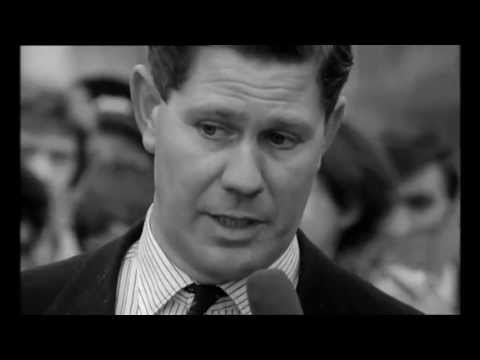 Darling 1965 - on homosexuality