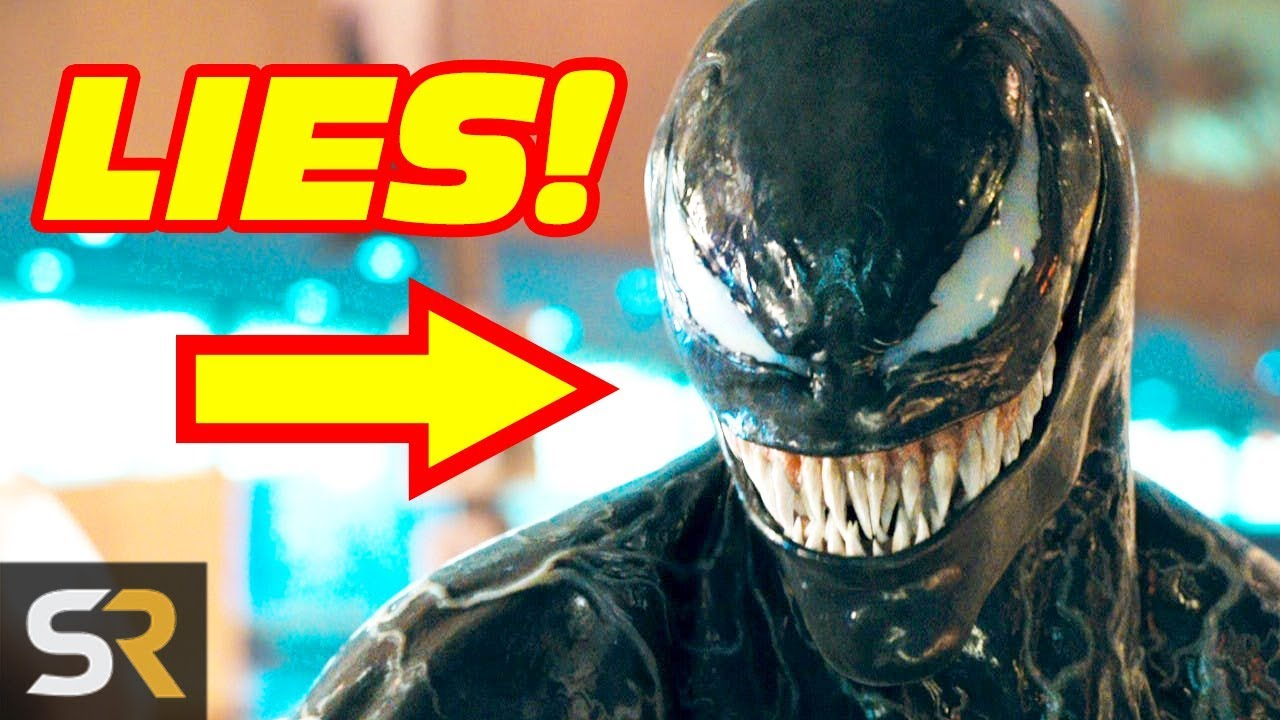 9 Ways Movie Trailers Secretly Manipulate You