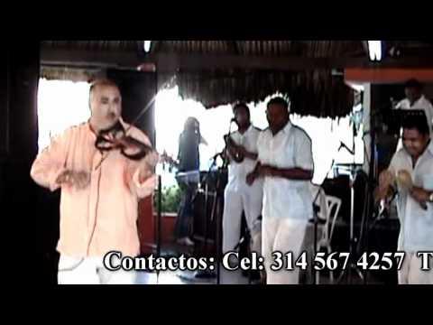 Salud, dinero y amor - Alejandro Paez y su Orquesta Son Candela