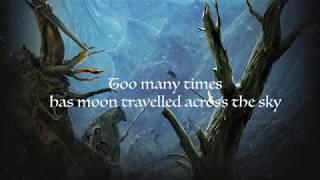 Ensiferum - Heathen Horde - Lyrics